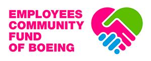 Employees Community of Boeing Logo